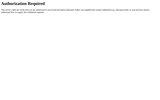 screenshot http://www.avocat-rodet.com/ avocat divorce aix en provence