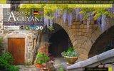 screenshot http://www.bastide-aguyane.com bastide d'aguyane