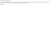 screenshot http://www.beatrixagius.com peintre en décors et trompe-l'oeil - restauration et peinture sur commande