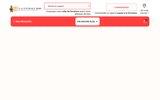 screenshot http://www.bois-chauffage-rhone.fr bois de chauffage lyon, fleurieux sur l'arbresle - la centrale bois - vente et livraison bois en rhône alpes