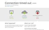 screenshot http://www.brosserie-aquitaine.com brosserie et produits d'hygiène pour professionnels
