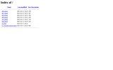 screenshot http://www.btc-maisons-individuelles-montauban.com construction maison de individuelle montauban tarn et garonne 82 - btc