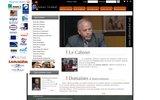 screenshot http://www.cabinetjenkal.com cabinet jenkal: avocat casablanca maroc, avocat affaires maroc, avocat rabat