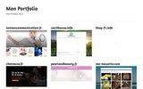 screenshot http://www.cc-pays-la-roche-bernard.fr communauté de communes du pays de la roche-bernard
