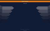 screenshot http://www.ceva.ch ceva liaison ferroviaire cornavin eaux-vives annemasse