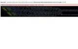screenshot http://www.chambresdecharme.com chambres d'hôtes de charme