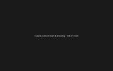 screenshot http://www.chiccuisinechauffage.com chic' cuisine sanitaire chauffage