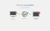 screenshot http://www.clean-photovoltaique.fr/ Entreprise de nettoyage de panneaux photovoltaïques, maintenance et un SAV.