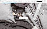 screenshot http://www.click-clix.com boutons pour unir les chaussettes - clickclix