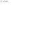 screenshot http://www.comptoirdesjardins.fr jardinage bio