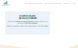 screenshot http://www.concorde-assurance.com/ concorde assurance - conseil assurance bureau et commerce