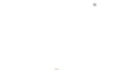 screenshot http://www.condourbania.com condo a vendre