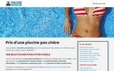 screenshot http://www.defi-piscine.com/ filtration piscine - defi-piscine