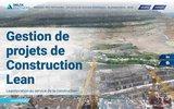 screenshot http://www.delta-partners.fr Gestion de projet