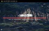 screenshot http://www.dominicduvalavocat.ca Dominic Duval - Avocat CNESST CSST Accident de travail - Longueuil
