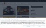 screenshot http://www.enigme-facile.fr enigme facile : meilleures énigmes du net