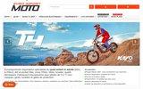 screenshot http://www.euroimportmoto.com euro import moto : vente de quads