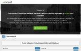 screenshot http://www.filmair.fr transport multimédia