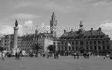 screenshot http://www.francois-bontemps.com francois bontemps, référenceur à lille