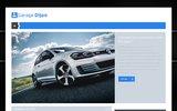 screenshot http://www.garage-dijon.fr garage auto confiance à longvic près de dijon, bo