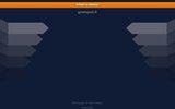 screenshot http://www.greenpod.fr greenpod - la revue de presse écolo