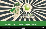 screenshot http://www.groupe-vert.com/ un entretien et un nettoyage ecologique