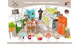 screenshot http://www.guestcooking.com guestcooking l'atelier de cuisine familiale