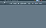 screenshot http://www.guide-et-montagne.com Initiation et perfectionnement alpinisme avec un guide de haute montagne
