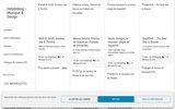 screenshot http://www.hebdoblog.com le blog d'actualité, hebdoblog