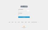 screenshot http://www.hotel-voyageurs-vertolaye.com/ hôtel ambert : hôtel les voyageurs