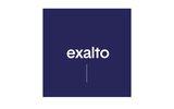 screenshot http://www.inertam.fr traitement amiante et déchets dangereux inertam