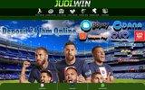 screenshot http://www.informatique75019.com Dépannage d'ordinateur Paris à domicile - réparation d'ordinateur