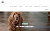 screenshot http://www.jiboo.fr petites annonces gratuites,publicités