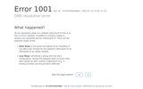 screenshot http://www.joyah.fr/ Joyah