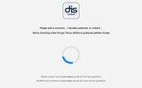 screenshot http://www.ker-moor.com/ Ker-Moor Préférence