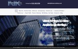 screenshot http://www.kilcoyne-solicitors.co.uk Avocats Criminalistes Glasgow