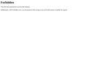 screenshot http://www.kuentz-bardage-31.com isolation thermique toulouse