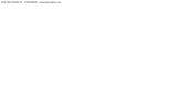 screenshot http://www.laffeaconstruction.fr/ charpente bois et couverture de toiture dans l'Yonne 89