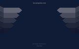 screenshot http://www.les-pergolas.com Pergola bioclimatique