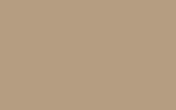 screenshot http://www.lesjardinsdelafrolle.fr pepiniere les jardins de la frolle