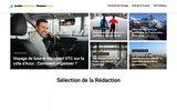 screenshot http://www.location-appartement-vacances-cassis.com location de vacances à Cassis