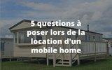 screenshot http://www.location-mobil-home-camping-front-de-mer-argeles-sur-mer.com camping argeles sur mer