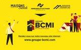 screenshot http://www.maisonsdaujourdhui.com constructeur de maison les maisons d'aujourd'hui