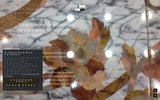 screenshot http://www.marbrazur.fr ponçage rénovation des marbres et granits