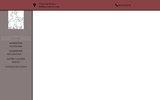 screenshot http://www.marbrerie-saez.fr Gravure tombe Nice