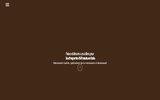 screenshot http://www.menuiserieguillet.com menuiserie