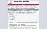 screenshot http://www.miroiteriedupaysdaix.fr miroiterie, aix en provence, menuiserie alu, pvc