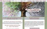 screenshot http://www.mon-arbre-genealogique.fr mon arbre généalogique par un professionnel