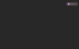 screenshot http://www.montagnart.net Artiste peintre Haute-Savoie