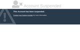 screenshot http://www.mter-medical.com/ mter – des services et des matériaux médicaux